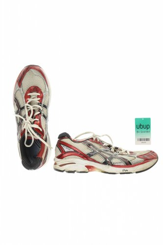 Asics Asics Asics Herren Sneakers DE 45 Second Hand kaufen 1478be