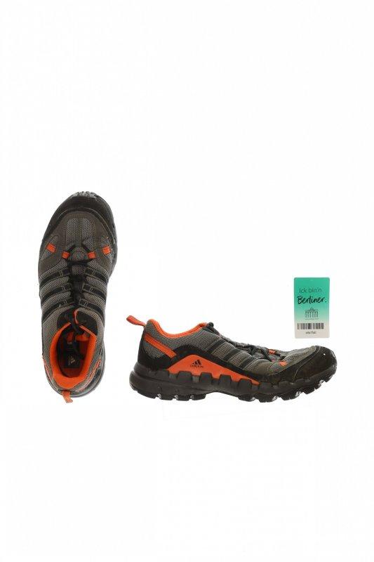 Adidas Herren Sneakers UK 5.5 kaufen Second Hand kaufen 5.5 71840d