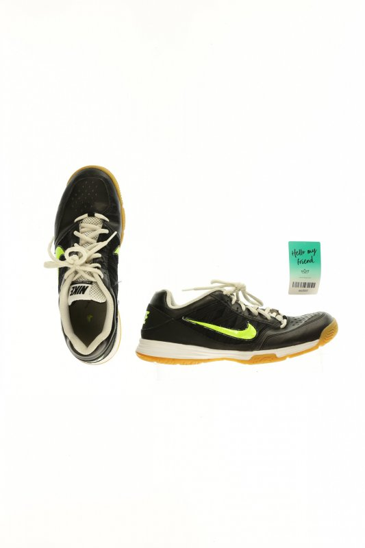 Nike Second Herren Sneakers DE 43 Second Nike Hand kaufen 3e8c54