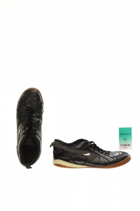 KangaROOS Herren Hand Sneakers DE 42 Second Hand Herren kaufen 6c8bad