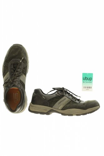 camel active Herren Sneakers UK 10 Second Hand kaufen