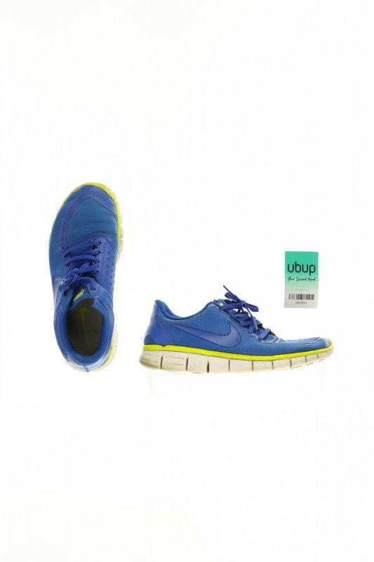 Nike Herren Sneakers kaufen DE 40.5 Second Hand kaufen Sneakers bed776