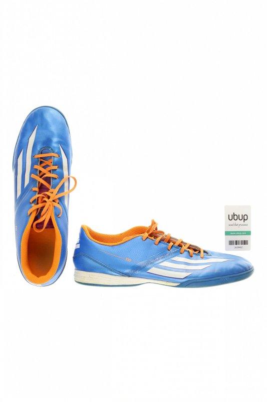 Adidas Herren Hand Sneakers UK 12 Second Hand Herren kaufen a12c5d