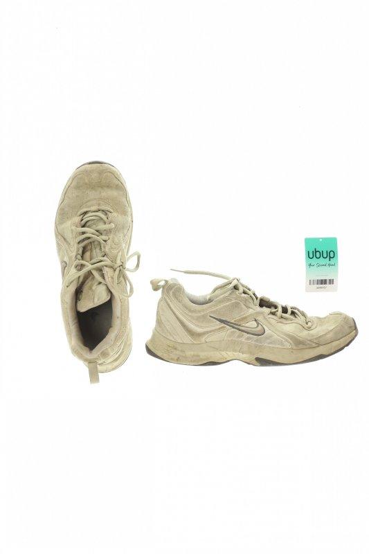 Nike Second Herren Sneakers DE 45 Second Nike Hand kaufen 967416