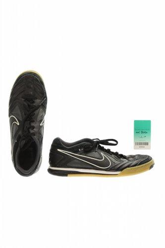 Nike Herren Sneakers DE Hand 44 Second Hand DE kaufen 2f5a85