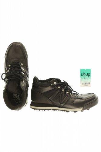 New Balance Second Herren Sneakers DE 44 Second Balance Hand kaufen 805344