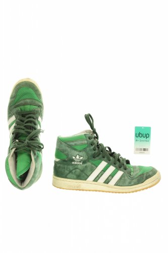 adidas Originals Herren Sneakers UK kaufen 11 Second Hand kaufen UK 4b88cf