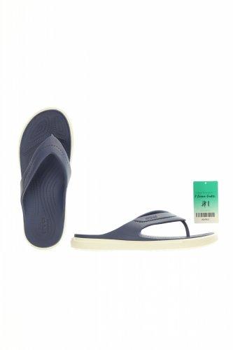 Crocs Herren Hand Sandale US 8 Second Hand Herren kaufen c45939