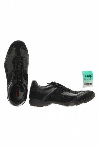 LLOYD Herren 9.5 Sneakers UK 9.5 Herren Second Hand kaufen 690396