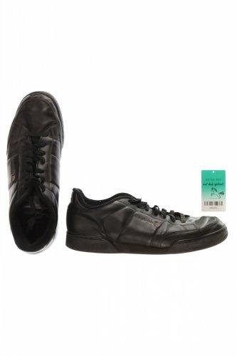 Reebok Herren Sneakers DE 45 Second Hand kaufen