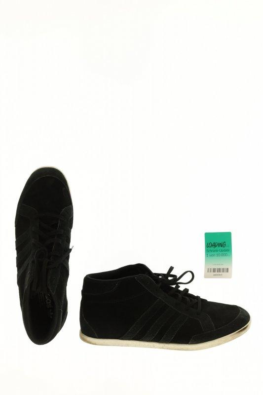 adidas 9.5 Originals Herren Sneakers UK 9.5 adidas Second Hand kaufen 207fa9