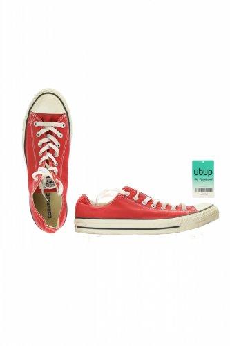 Converse Herren Hand Sneakers DE 45 Second Hand Herren kaufen fa39a4