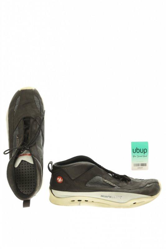 Murphy and Nye Herren Sneakers kaufen DE 45 Second Hand kaufen Sneakers 9b8003