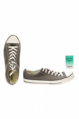 Converse Herren Sneakers DE 44 Second Hand kaufen