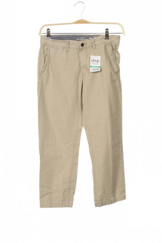 H m jeans herren gr inch 30 beige af36ef0 ebay - Hm herren jeans ...