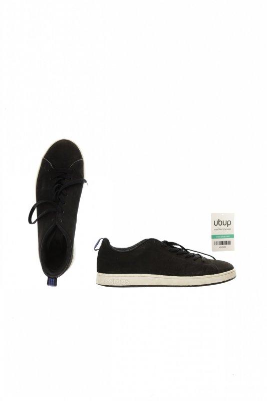 adidas NEO 42 Herren Sneakers DE 42 NEO Second Hand kaufen 8c0d76