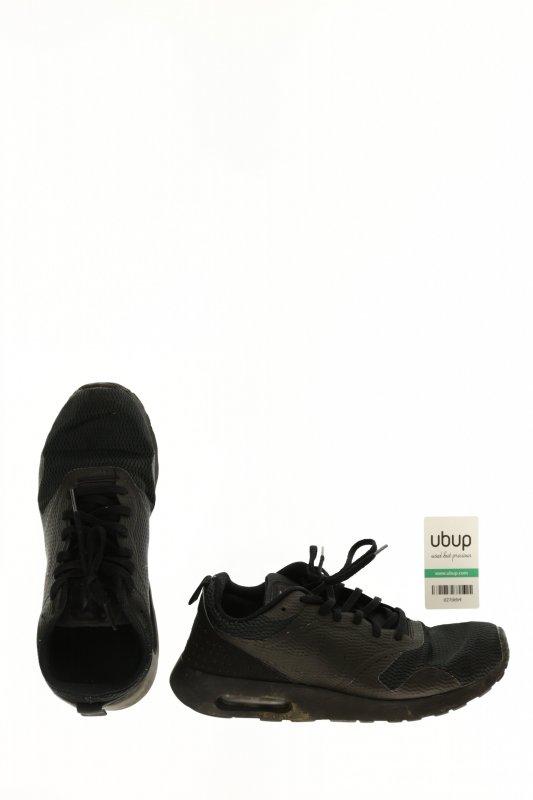Nike Herren Sneakers DE DE DE 42.5 Second Hand kaufen 1e7c22