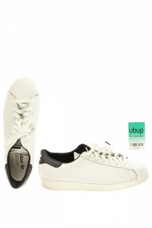 adidas Originals Herren Sneakers kaufen DE 46 Second Hand kaufen Sneakers dd3bda
