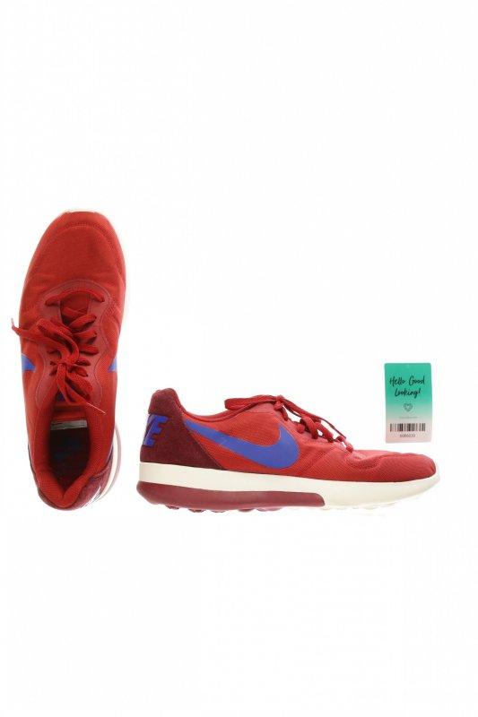 Nike Herren Sneakers kaufen DE 44 Second Hand kaufen Sneakers cdcf0c