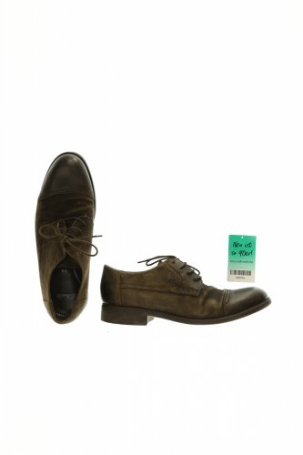 Clarks Second Herren Halbschuh UK 7.5 Second Clarks Hand kaufen 0dc210