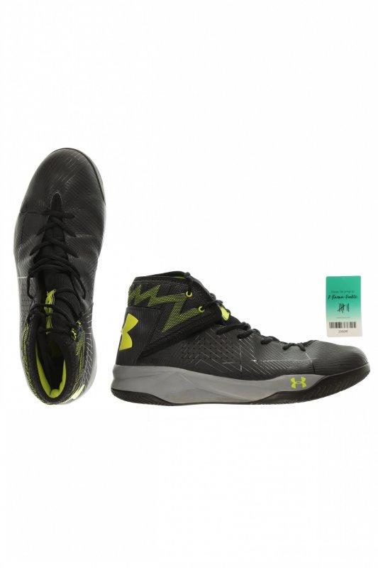 UNDER ARMOUR Herren Sneakers DE 48.5 Second Second Second Hand kaufen 4f4fe4