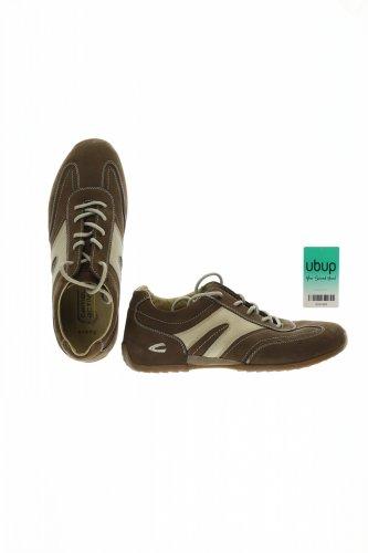 camel active Herren Hand Sneakers UK 8.5 Second Hand Herren kaufen a19bb4