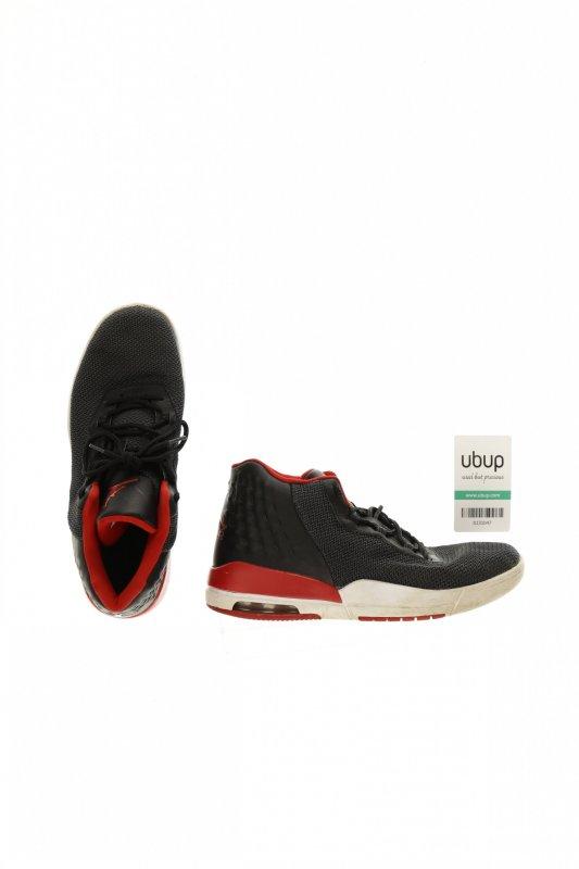 Nike Herren Hand Sneakers UK 5.5 Second Hand Herren kaufen 85cf03