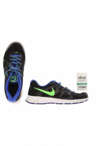 Nike Second Herren Sneakers DE 41 Second Nike Hand kaufen b5ec10