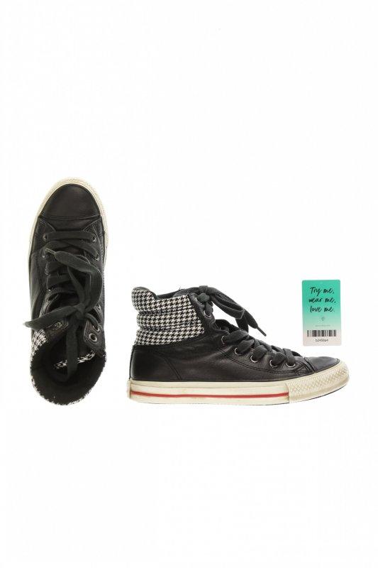 Converse Herren Sneakers DE 38 Second Hand kaufen