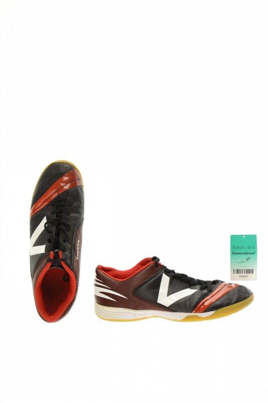 Victory DE Herren Sneakers DE Victory 40 Second Hand kaufen 5bf11b