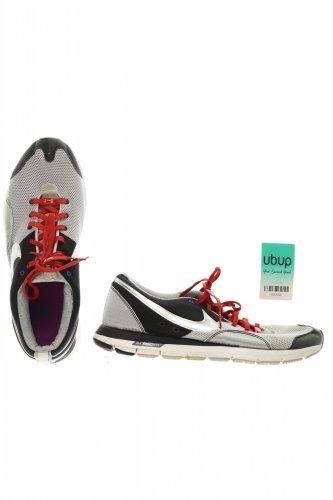 Nike Herren Hand Sneakers DE 46 Second Hand Herren kaufen 8afb57