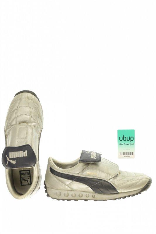 PUMA Herren Hand Sneakers UK 9 Second Hand Herren kaufen e57e48