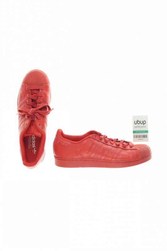 adidas Originals 9.5 Herren Sneakers UK 9.5 Originals Second Hand kaufen a69600