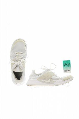 Nike Herren Sneakers UK 8.5 Second Hand kaufen