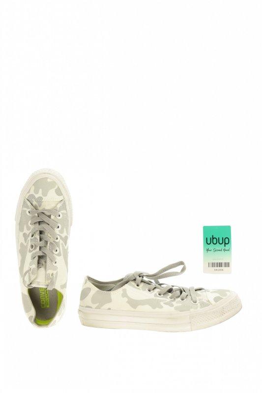 Converse Herren Sneakers kaufen DE 39 Second Hand kaufen Sneakers fda379