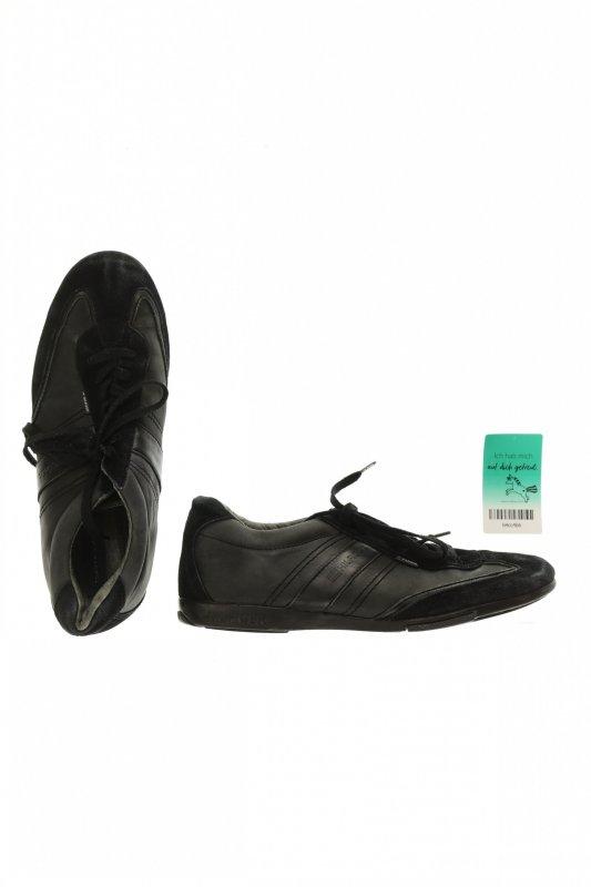 Tommy Hilfiger Second Herren Sneakers DE 44 Second Hilfiger Hand kaufen a1ff07