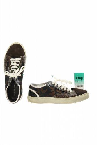 Floris van Bommel Second Herren Sneakers DE 42 Second Bommel Hand kaufen 8b01cc