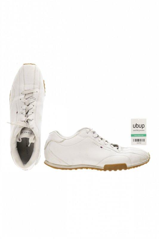 Tommy Hilfiger Herren Hand Sneakers US 8 Second Hand Herren kaufen 6fd984