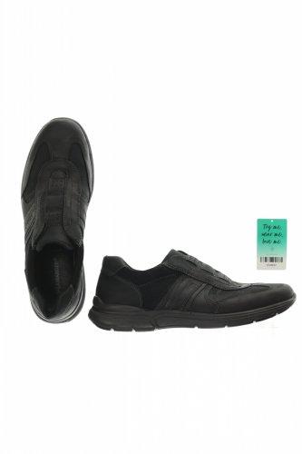 Salamander Herren Sneakers Second DE 46 Second Sneakers Hand kaufen d4bbea