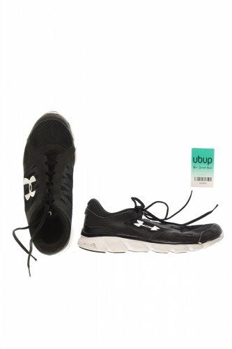 UNDER ARMOUR Herren Hand Sneakers DE 42.5 Second Hand Herren kaufen 468a1a