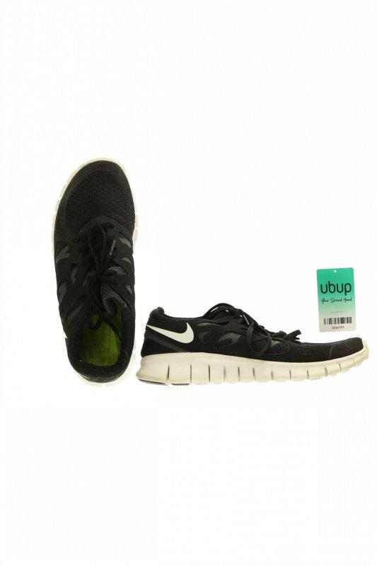 Nike Herren Sneakers Second DE 44 Second Sneakers Hand kaufen addee2