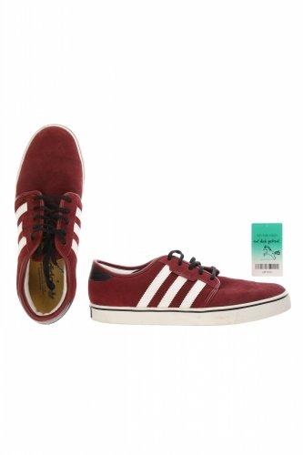 adidas Originals Herren Hand Sneakers UK 8 Second Hand Herren kaufen a11722