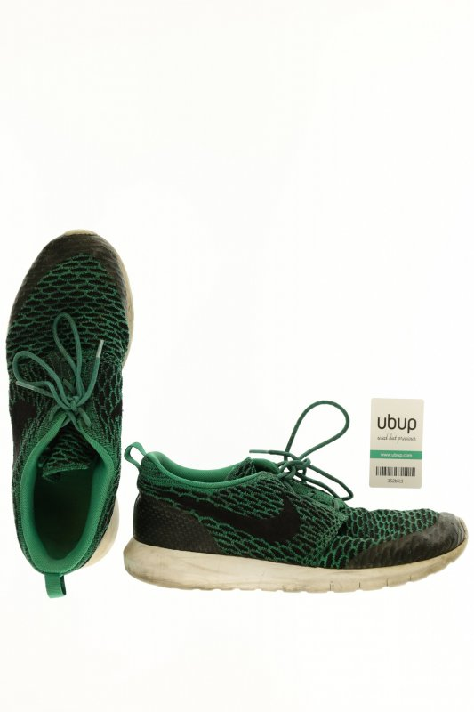 Nike Herren Sneakers DE 45 kaufen Second Hand kaufen 45 27160a