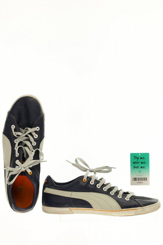 PUMA Herren Sneakers Sneakers Sneakers DE 43 Second Hand kaufen a0360e