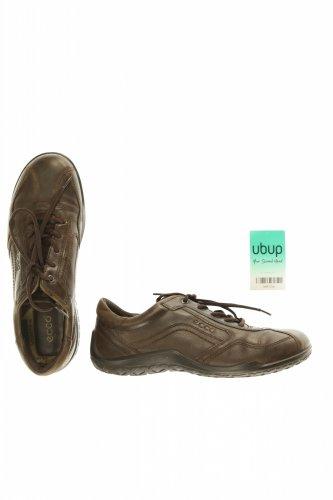Ecco Second Herren Sneakers DE 43 Second Ecco Hand kaufen 88da6b