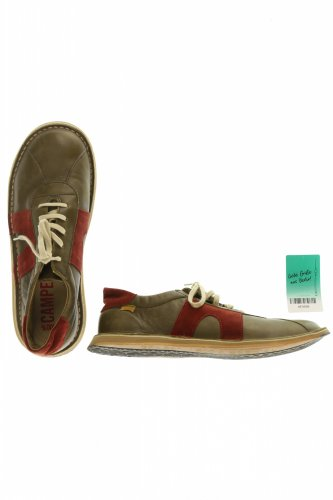 Camper Herren Sneakers DE 40 kaufen Second Hand kaufen 40 e34f32