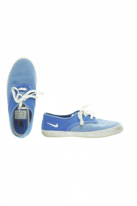 Nike Second Herren Sneakers DE 40.5 Second Nike Hand kaufen b196c0