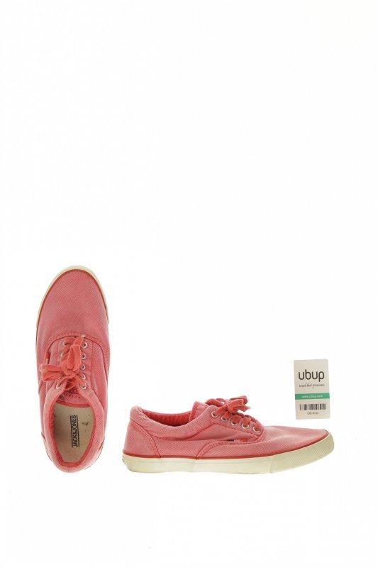 JACK & 41 JONES Herren Sneakers DE 41 & Second Hand kaufen a3948c