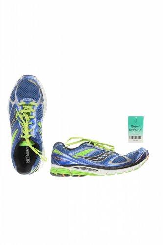 Saucony Herren Sneakers UK 9.5 Second Hand kaufen
