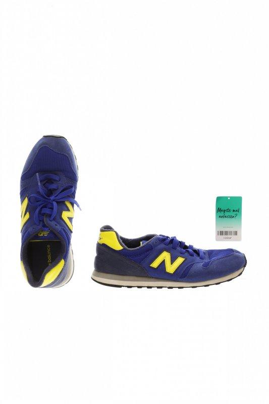 New Balance Herren Sneakers DE 41.5 Second Hand kaufen